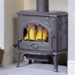 Photograph of Jotul F3